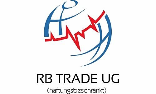 Rb Trade Ug
